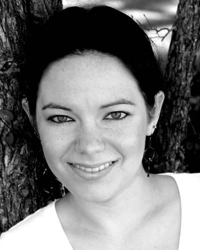Elizabeth Saathoff