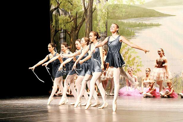 san-antonio-ballet-left-slider-1