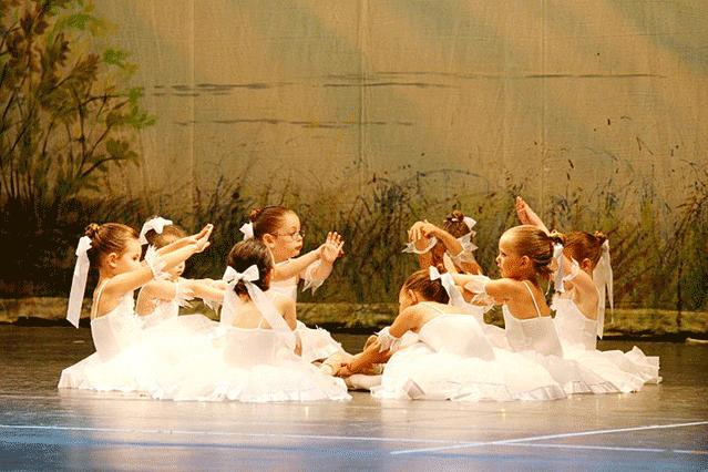san-antonio-ballet-left-slider-2