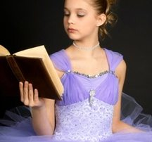 How to Balance Ballet & School