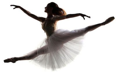 Health Benefits of Ballet Classes
