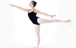 Tips to Improve Your Arabesque